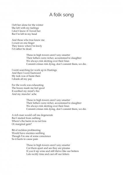 FolkSong.png